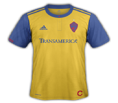 Colorado_Rapids_away.png