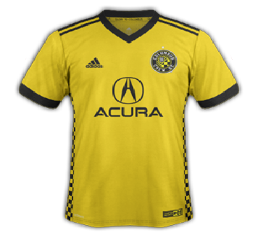 Columbus_Crew_away.png