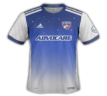 FC_Dallas_away.png