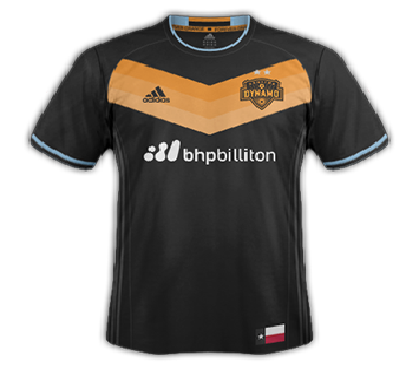 Houston_Dynamo_away.png