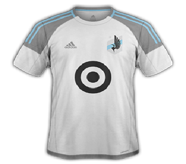 Minnesota_United_home.png