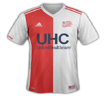 New_England_Revolution_home.png